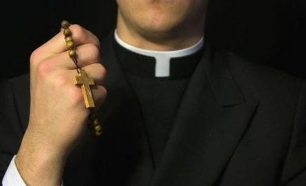 Zmiany wikariuszy w wielu parafiach diecezji radomskiej. Biskup Tomasik przeniósł prawie 40 księży