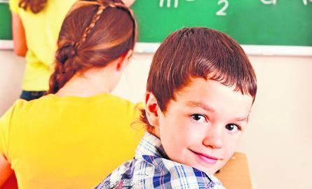 Reforma oświaty oznacza dla gmin dodatkowe wydatki. Remonty szkół kosztują miliony, a do tego dojdą jeszcze koszty odpraw dla nauczycieli.