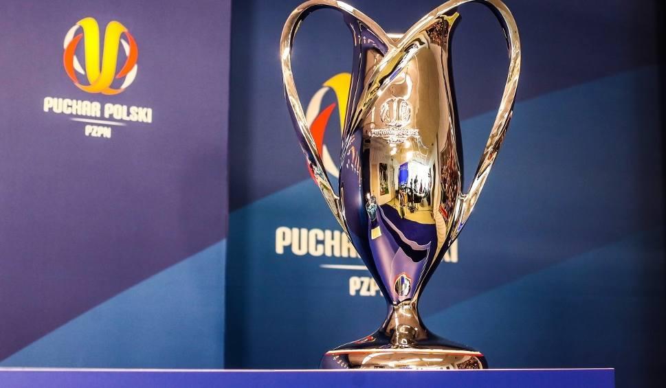 Film do artykułu: Powtórka z historii, zapowiedź sensacji i wyjścia z kryzysu. Co nas czeka w 1/16 finału Pucharu Polski?