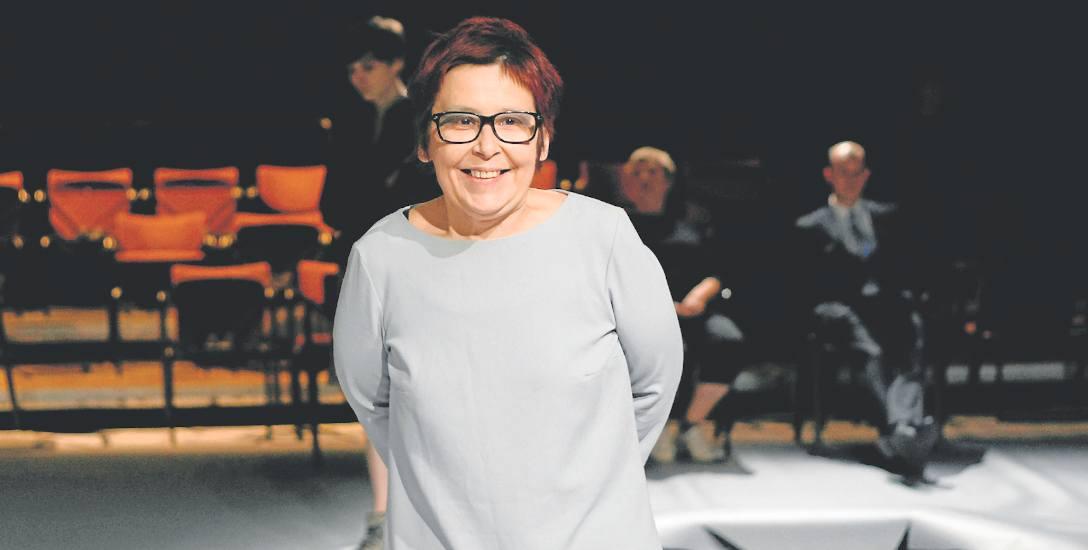 Tanja Miletić Oručević jest jedną z najważniejszych reżyserek Bośni i Hercegowiny. Wyreżyserowała ponad 30 przedstawień w Polsce, Bośni, Macedonii, Czechach,