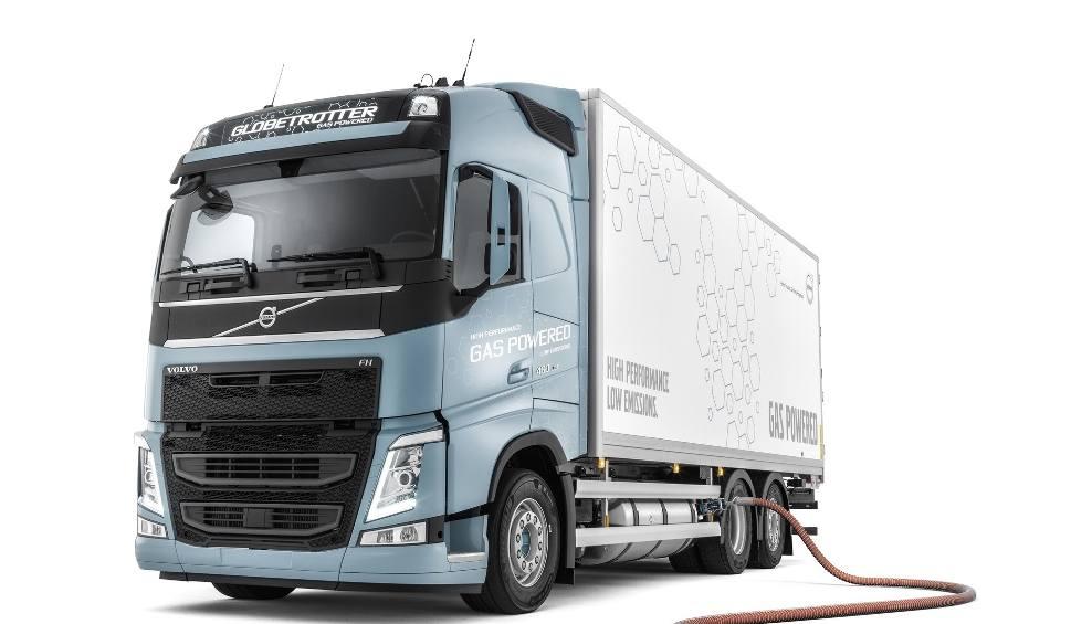 Film do artykułu: Samochody ciężarowe przyszłości? Jakie auta będą jeździć po drogach za 5, 10, 15 lat?