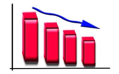 Niedobre wieści dla województwa podkarpackiego - jest coraz mniej studentów