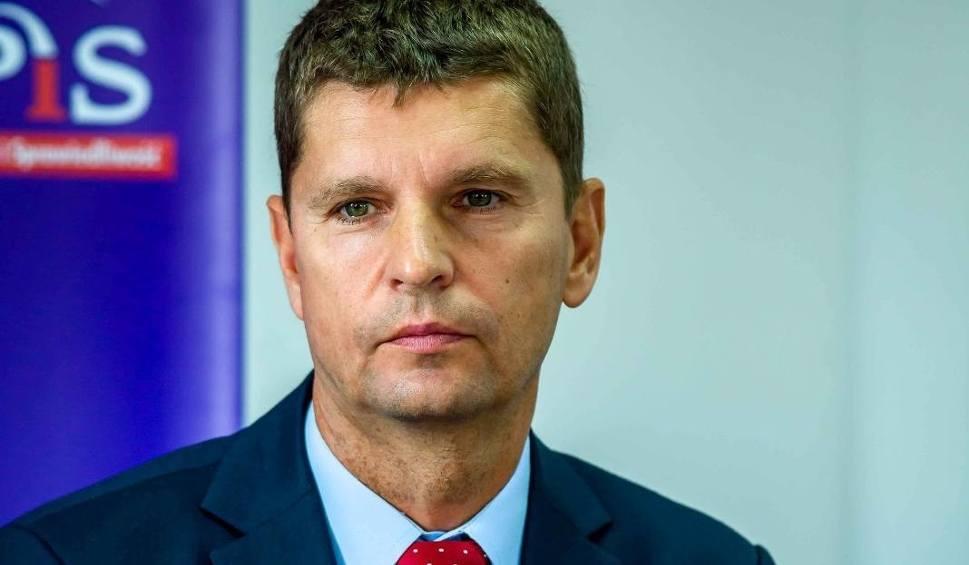 Film do artykułu: Dariusz Piontkowski - Gość Porannego: Mamy ekspertyzy prawne, że zmiana oświadczenia Pana Kosickiego, powinna być skuteczna [WIDEO]