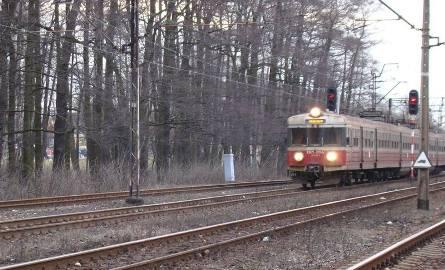 PKP Polskie Linie Kolejowe zapowiadają inwestycje na trasie z Oświęcimia do Czechowic-Dziedzic