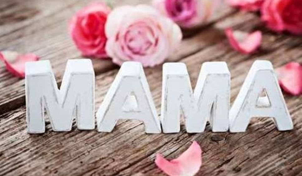 Image result for dzien mamy 2018