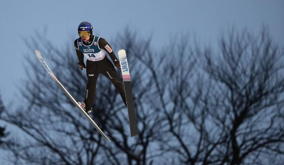 Film do artykułu: Skoki Lahti 2019. Puchar Świata w skokach narciarskich: godziny, gdzie oglądać transmisję. Kobayashi wygrał kwalifikacje w Lahti