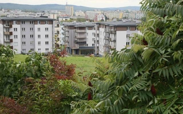 Osiedle Nowy Bocianek jest starannie wkomponowane w otaczający teren zarówno pod względem architektonicznym, jak i komunikacji wewnętrznej oraz aranżacji