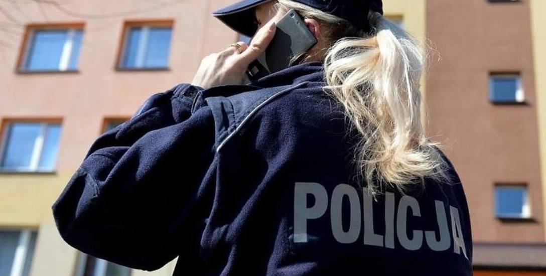 A jednak proces! Covidka, która z kwarantanny wyszła na zakupy, stanie przed sądem w Toruniu