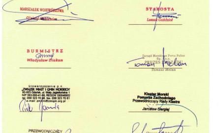 Napisali list do premiera Donalda Tuska