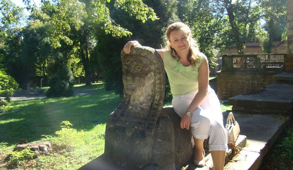 Film do artykułu: Aneta Gaj - Kobieta Przedsiębiorcza 2018 powiatu jędrzejowskiego. Aktywna, uśmiechnięta i pełna marzeń pani psycholog