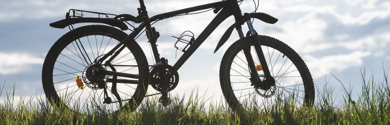 Green Velo – wschodni szlak rowerowyDługość trasy: cały szlak - 2071 km, odcinek podlaski - 190 kmPrzebieg: Elbląg - Suwałki - Łomża - Białystok - Chełm