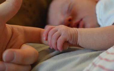 Bydgoska wyprawka dla noworodka. Pieluchy czy body - co powinien dostać bydgoski noworodek?