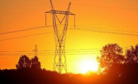 Gdzie nie będzie prądu w poniedziałek, 30.05? [lista miejscowości]