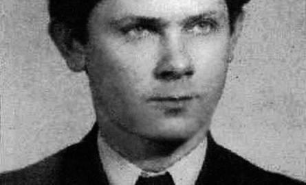 Dokładnie 18 lat temu 28 lipca 1998 roku w Warszawie zmarł Zbigniew Herbert,  poeta, eseista, dramaturg.