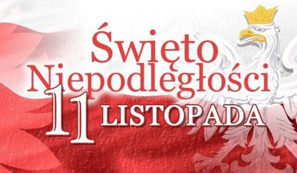 Film do artykułu: Kontrowersje na mszy w Skarżysku: - Polska wreszcie wolna, wróg poza parlamentem
