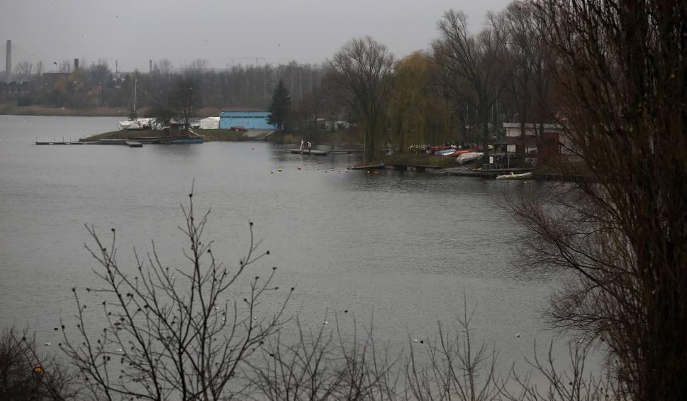 Film do artykułu: Pogoda na 28 listopada: Środa bez opadów w całym kraju. W kolejnych dniach chłodno, ale pogodnie