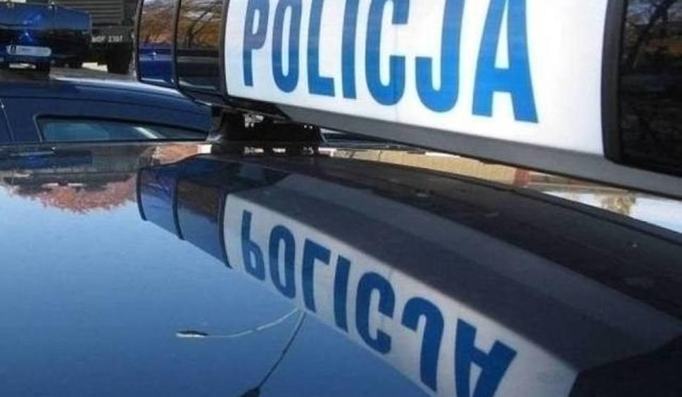 Film do artykułu: Wypadek w Starachowicach. Piesza potrącona na pasach przez samochód