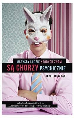 Adaś Miauczyński epoki Instagrama. Krystian Nowak opowiada, dlaczego