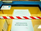 Zdjęcie do artykułu: Kolejne ofiary śmiertelne świńskiej grypy w Polsce