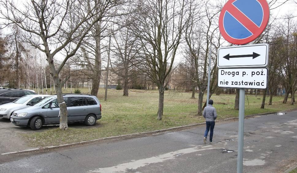 Film do artykułu: W Sandomierzu powstanie nowy budynek Centrum Zdrowia Psychicznego. Znamy szczegóły inwestycji