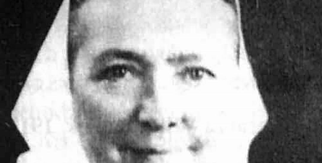 Berta von Massow - protestancka siosta przełożona, która kierowała budową szpitala w Koszalinie i zginęła w obronie jednej z sióstr