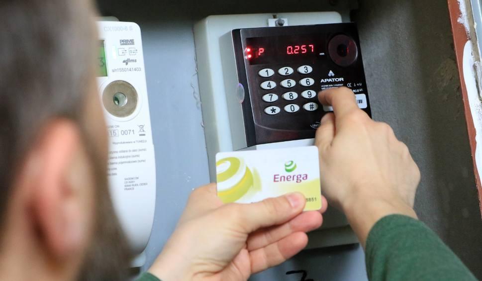 Film do artykułu: Kraków i okolice. Będą przerwy w dostawie prądu [LISTA MIEJSC] 26 09 18