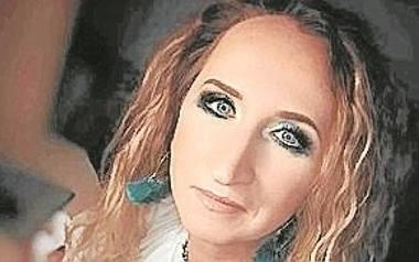Julita Żuwalska, Nauczyciel Przedszkola Roku 2019 w powiecie koneckim: - To bardziej pasja, niż zawód