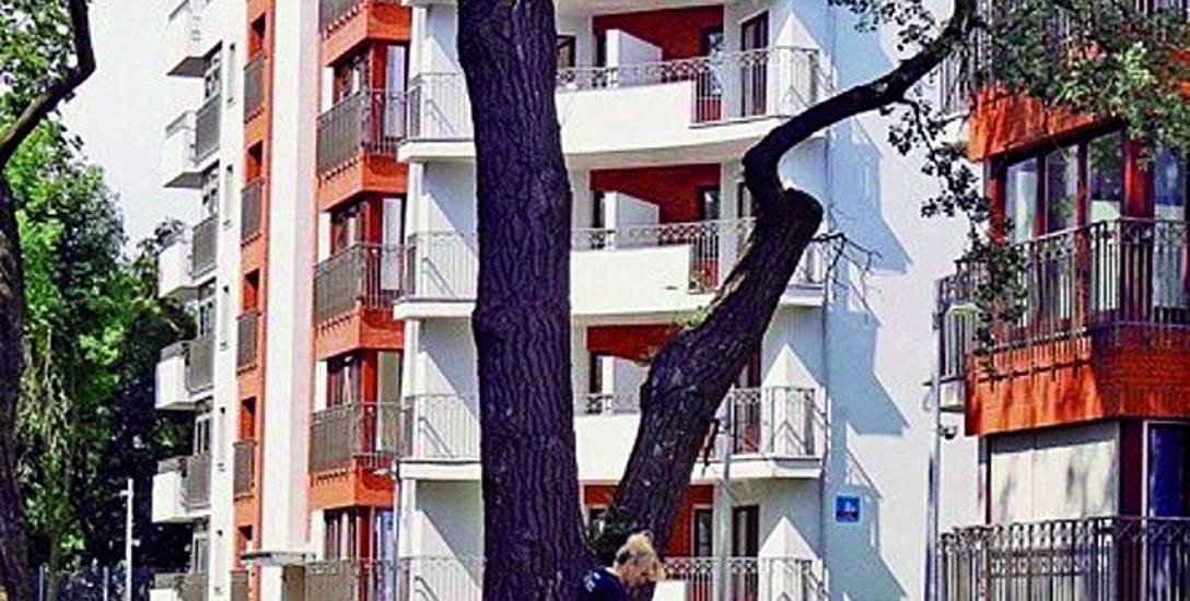Dlaczego życie osiedlowe w Polsce znów jest w cenie?