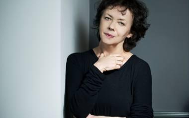 Środowisko aktorskie w 2010 r. zgodnie wybrało Joannę Szczepkowską na prezesa Związku Artystów Scen Polskich. Była pierwszą kobietą-prezesem w historii