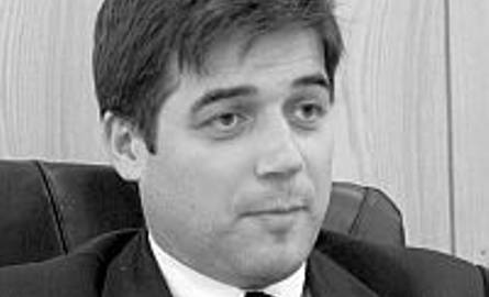 Adam Poliński : Nie rzucamy kłód pod nogi - 55c5169e67911_o,size,445x270,q,71,h,a6a1f3