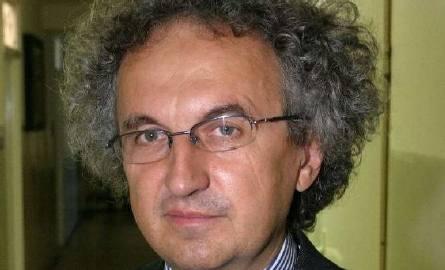 Andrzej Mochoń – prezes Targów Kielce, pod którego zarządem od 2006 roku stały się drugim ośrodkiem targowym w Europie Środkowo-Wschodniej. Wdrożył plan
