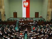Zdjęcie do artykułu: Wybory parlamentarne 2015. Posłowie, którzy przegrają dostaną prawie 30 tys. zł