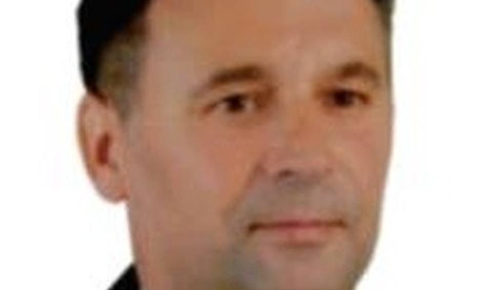 Film do artykułu: Prawybory Echa Dnia do Rady Powiatu Zwoleńskiego wygrywają: 1. Bogusław Szumilas, 2. Michał Rzeszót, 3. Piotr Fijołek