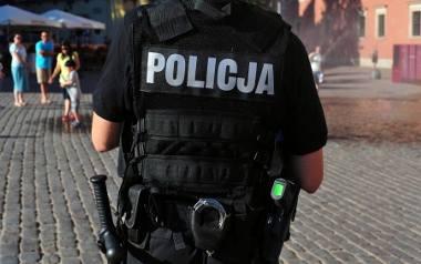 Dzielnicowy to funkcjonariusz policjant pierwszego kontaktu ze społeczeństwem. Zobaczcie, do kogo można się zwrócić.