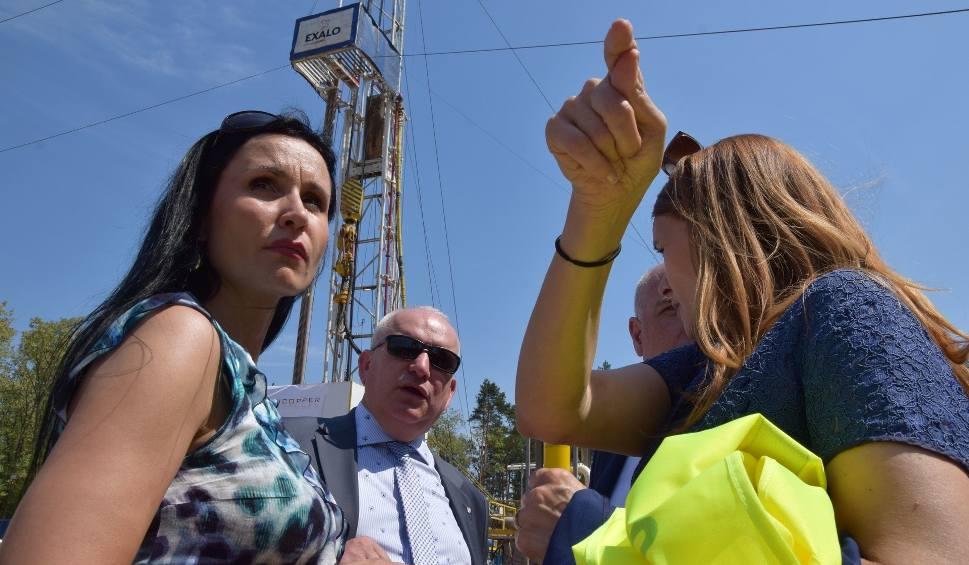 Film do artykułu: Czy w woj. lubuskim powstanie kopalnia miedzi? W której gminie ma ona stanąć? [WIDEO, ZDJĘCIA]