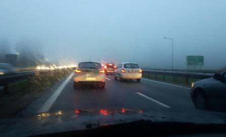 pogoda pruszcz gdański godzinowa