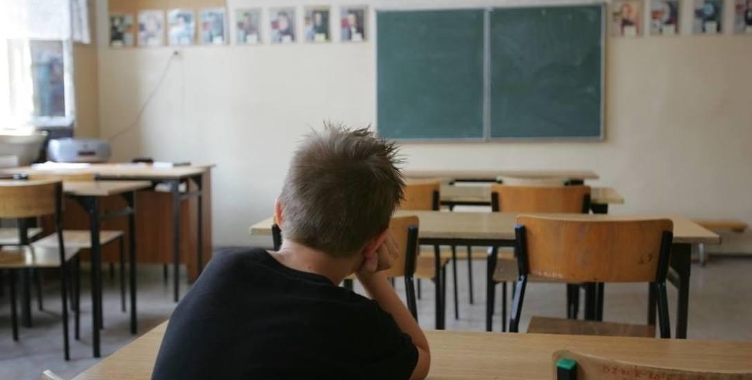 Nauczyciele na L4 w Szczecinie. Szkoły i przedszkola odwołują zajęcia
