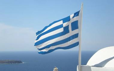 Grecja: po raz pierwszy w historii kobieta wybrana na prezydenta!