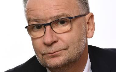 Marek Isański ponad 12 lat walczył w sądach z fiskusem