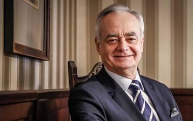 Zbigniew Canowiecki, Pracodawcy Pomorza: Jesteśmy bardzo rozczarowani. Walczyliśmy, by ustawy antykryzysowe odzwierciedlały minimum oczekiwań środowiska