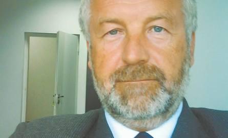 Rozmowa z Ryszardem Zawadzkim, głównym specjalistą ds. marketingu firmy FADBET S.A.