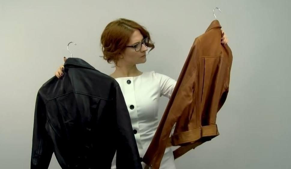 Film do artykułu: Kira na zakupach! Nowy program dla kobiet poszukujących dla siebie najlepszych stylizacji!