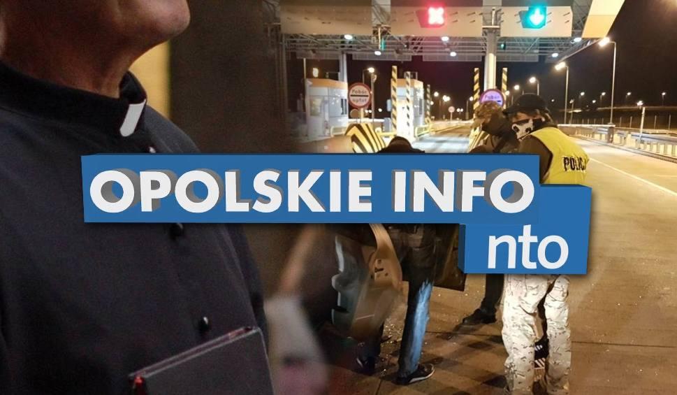 Film do artykułu: Najważniejsze wydarzenia tygodnia - Opolskie info [TOP 7]
