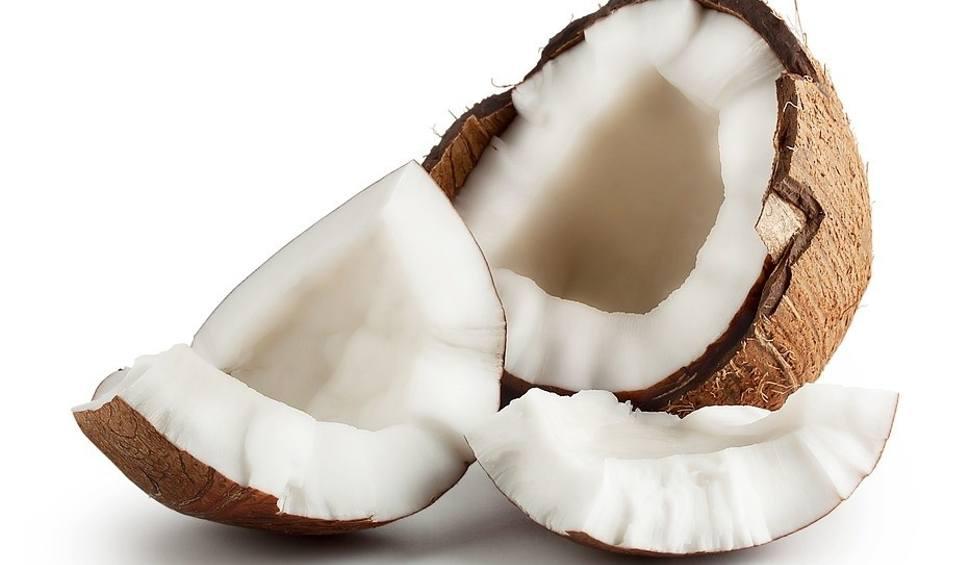Film do artykułu: Lidl wycofuje ze sprzedaży wiórki kokosowe Belbake. Zawierają dwutlenek siarki