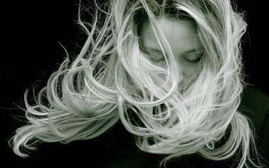 Najmodniejsze uczesania dla długich włosów