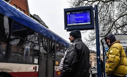 Uwaga, w związku z organizacją biegu w na stadionie Zawiszy, wprowadzone zostaną między innymi zmiany w kursowaniu tramwajów i autobusów.