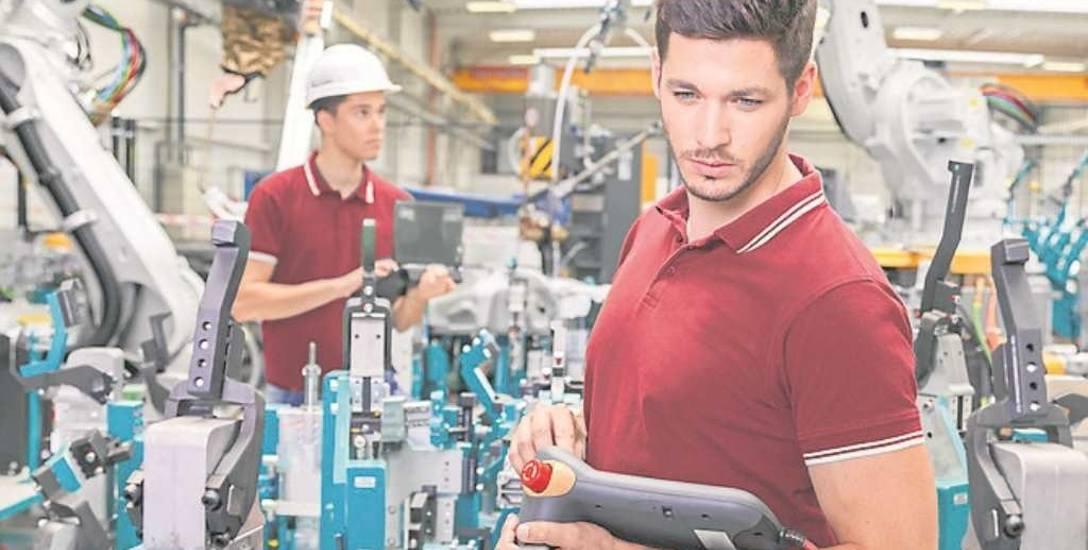 Zamieszanie wokół PKWiU blokuje rozwój innowacyjnych firm