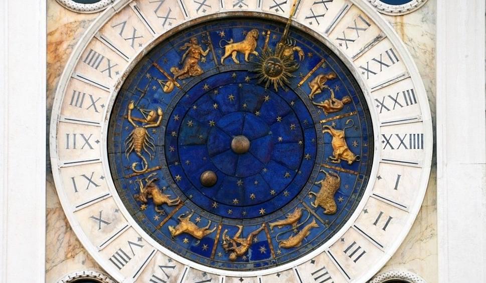 Film do artykułu: Horoskop na 21.4.2018 Sprawdź, co czeka na Ciebie dzisiaj HOROSKOP DZIENNY Dziennika Zachodniego
