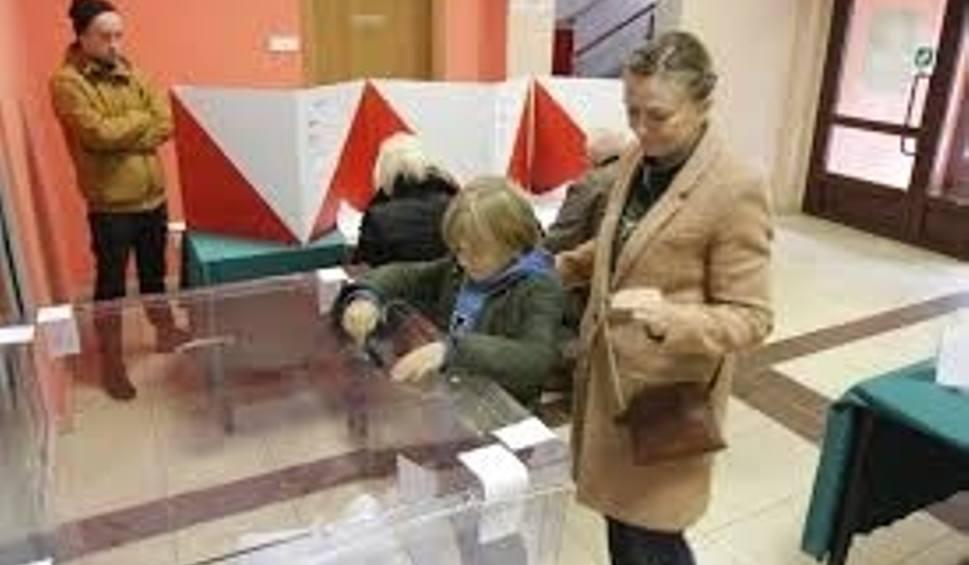 Film do artykułu: Wyniki wyborów samorządowych 2018 do rady miasta Bobowa. Rada to ludzie burmistrza