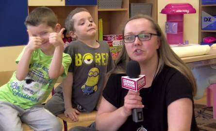 Dzień Ojca: Przedszkolaki mówią o Dniu Taty. Odcinek 35